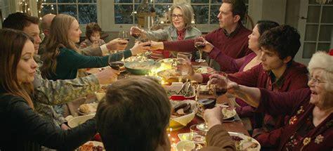 imagenes de navidad familia da a tu familia una cena navide 241 a libre de celulares