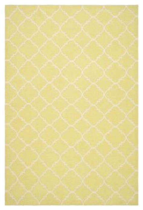 pale yellow rug marisol rug pale daffodil mediterranean rugs