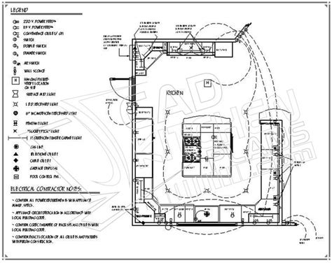 electrical layout plan of residential building pdf 40 best restaurant kitchen images on pinterest