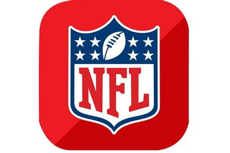 nfl app for android the top nfl football apps for android