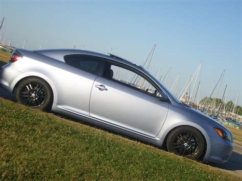 Scion Tc 2008 by 2slotc414 2008 Scion Tc Specs Photos Modification Info