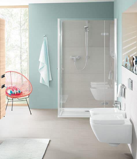 arredo bagno con doccia come scegliere la doccia per un bagno piccolo