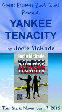 secrets mckade books yankee tenacity by jocie mckade escape with dollycas