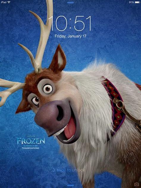 frozen retina wallpaper the disney movie quot frozen quot retina wallpaper iphone ipad