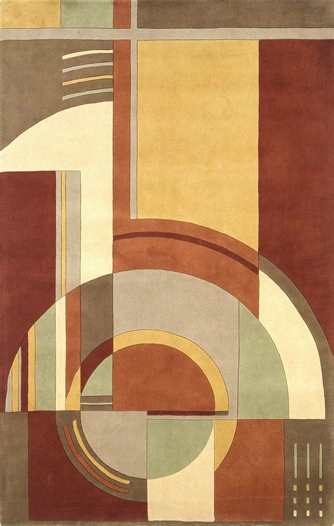 art deco background 183 download free awesome full hd