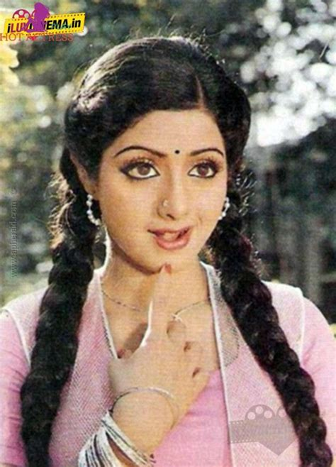 sridevi old photos sridevi hot photos or daughter sexy bikini images hd pics