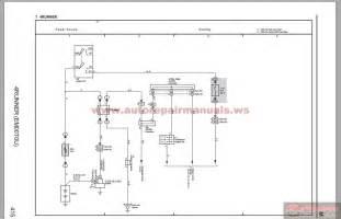 2005 honda civic power window wiring diagram 2005 free