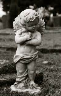 Garden And Statues 25 Best Ideas About Cherub On Sketches Of