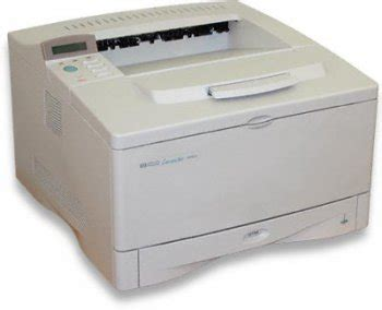 laserjet printable area hp laserjet 1022 driver free download xp free nj89 s blog