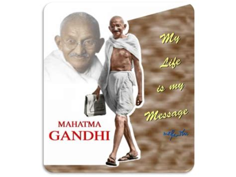 biography of mahatma gandhi in hindi version digitised version of mahatma gandhi s collected works