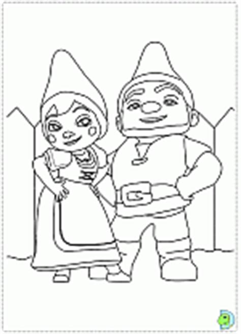 gnomeo and juliet coloring pages games gnomeo and juliet coloring pages dinokids org