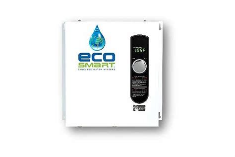 moving a water heater cost tankless water heaters pros cons apartment therapy