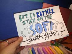 sofa lyrics ed sheeran ed sheeran quotes on pinterest 63 pins