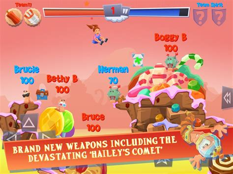 worm version apk worms 4 1 0 432182 version android apk free android apks