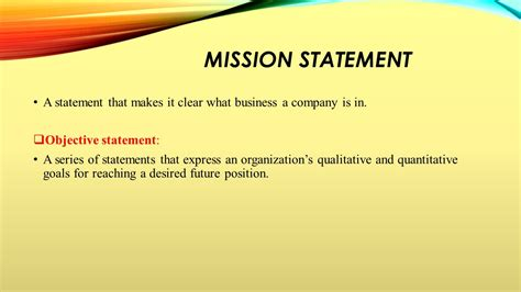 example objective for resume lovely resume goals and objectives