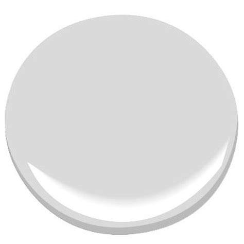 touch of gray benjamin moore 133 best for the home images on pinterest color palettes