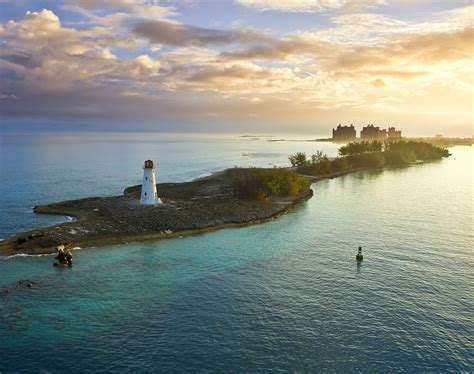 cheap flights from philadelphia to exuma bahamas