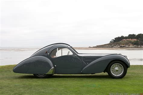 bugatti atlantic 1936 bugatti type 57sc atlantic information supercars