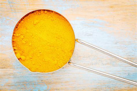 cucinare con curcuma come usare la curcuma in cucina fresca o secca