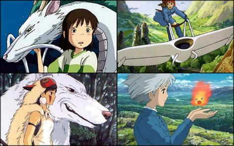 film ghibli studio ghibli movie quotes quotesgram
