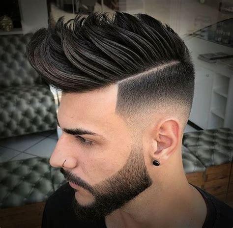 comb  hairstyles  men  hairstyles hair