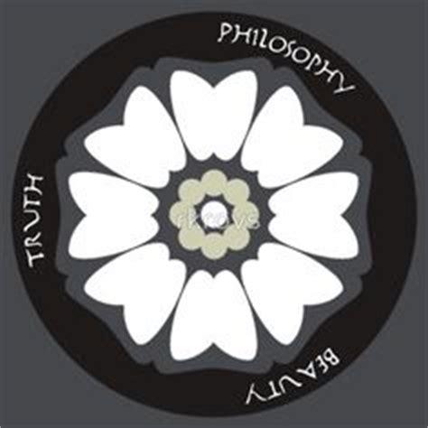 avatar the last airbender white lotus cactus juice on avatar the last airbender and