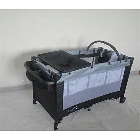 baby bed with changing table generic superior baby playpen bed baby crib with changing