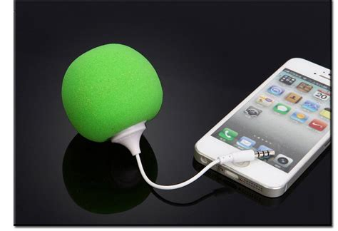 Ultraportable Pocketdock Av Usb Audio And Dock For Your Ipod by A 18 Usb Rechargeable Audio Dock Sglelong
