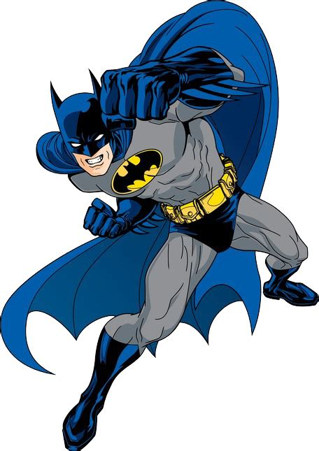 batman clipart batman clipart batman clip fight png background