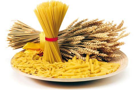 tavola per fare la pasta la pasta tutti vorremmo in tavola