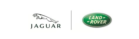jaguar land rover logo land rover logo png land rover logo png t paokplay info