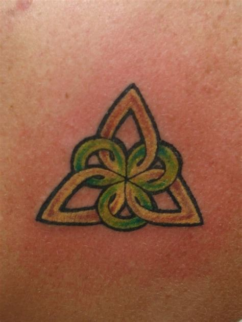 small celtic tattoo small scottish designs small tattoos for