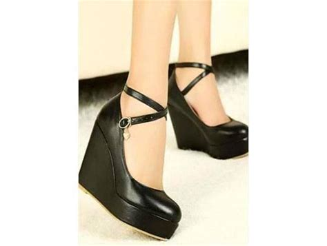 comfortable wedges for work what are the comfortable shoes for work wear