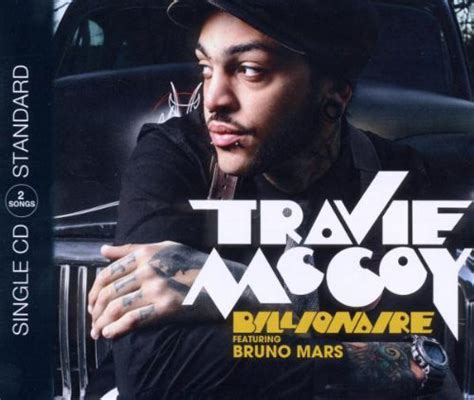 download mp3 billionaire ft bruno mars travie mccoy featuring bruno mars billionaire at discogs