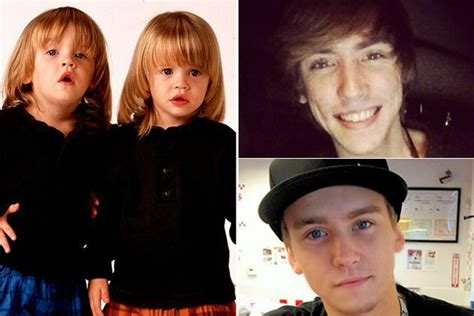 full house nicky and alex now full house then and now nicky alex dylan blake 90 s childhood pinterest