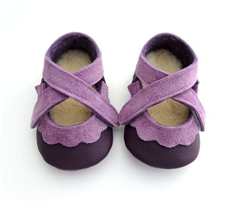 baby shoes handmade leather baby shoes toddler shoes children s
