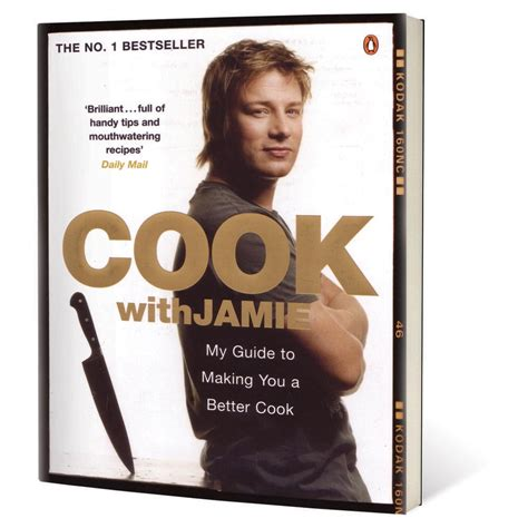 cook with jamie are you our most loyal readers home decor singapore