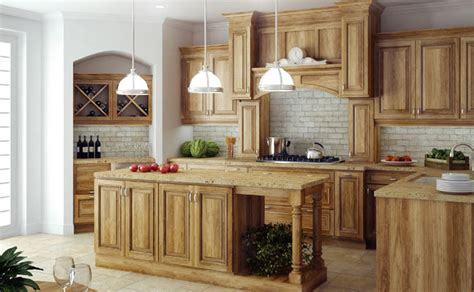 diy project tips restaining kitchen cabinet my kitchen