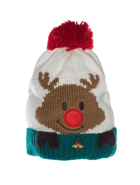 mens hats ladies hats beanies trapper hats christmas