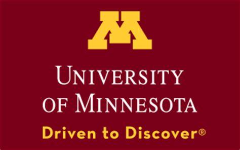 umn certification letter 28 images umn certification logo guidelines and download university relations