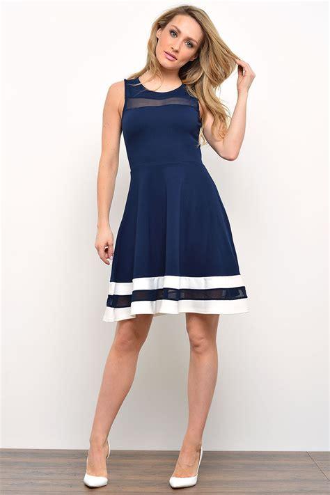 christmas dresses size 16