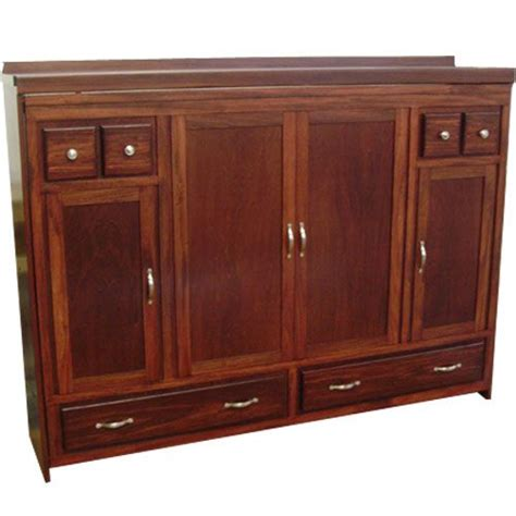 Discounted Office Furniture by Best 25 Discount Office Furniture Ideas On