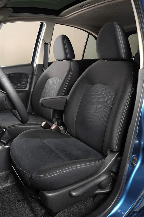mini seat covers australia 2013 nissan micra facelift front seat indian autos