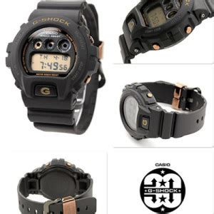 Jam Tangan Guess 1054 Limited jam tangan original casio 30th anniversary g shock dw6930c