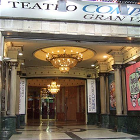 de salvador t 225 vora espect 225 culo flamenco teatro - Entradas Teatro Compac