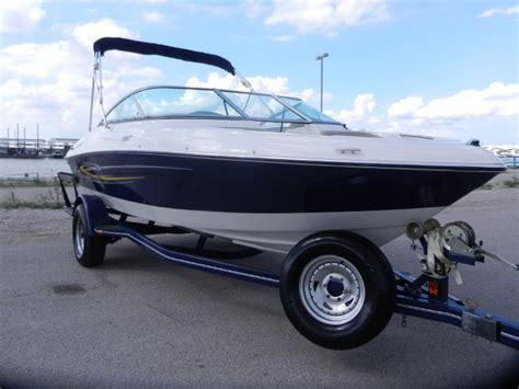 fishing boat and trailer weight estimate of four winns trailer weight the hull truth
