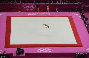 Floor Gymnastics by The Gallery For Gt Gymnastics Floor Exercise