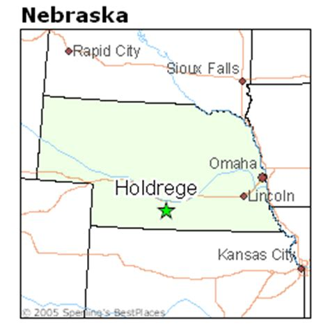 houses for sale in holdrege ne best places to live in holdrege nebraska