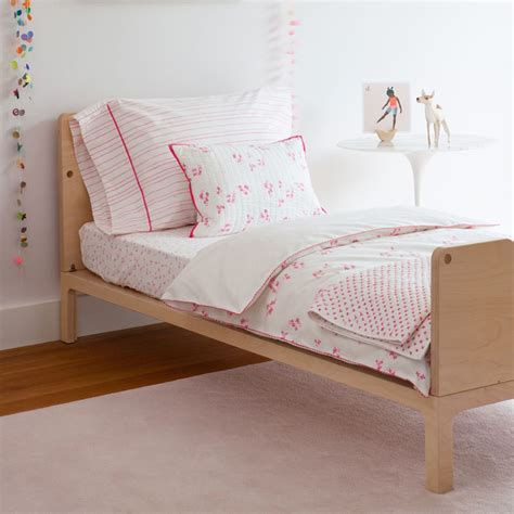 twin comforter covers pretty with pink twin duvet cover