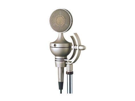 how capacitor works in microphone condenser mic capacitor 28 images audio technica at4033cl large diaphragm condenser